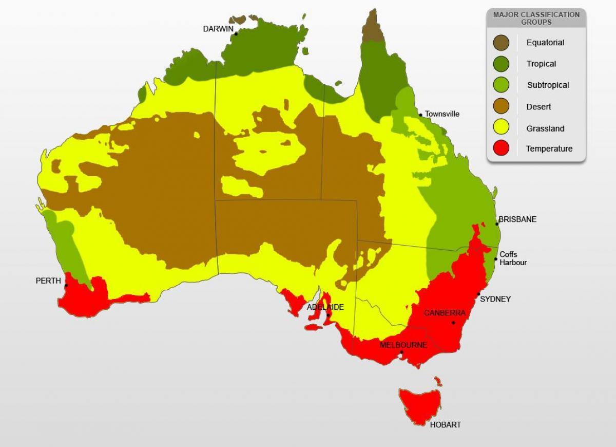 Weather map australia australian weather map australia and new australian weather map gumiabroncs Choice Image